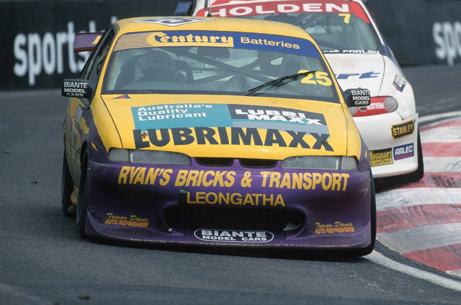 00-Bathurst-Wyhoon-Brock-AN1