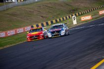 Coulthard expecting Red Bull bounce back