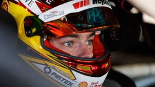 McLaughlin cleared to race at Sandown
