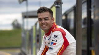McLaughlin's take on quickfire title build-up