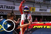 Highlights: ARMOR ALL Top 10 Shootout Race 1 2019 Superloop Adelaide 500