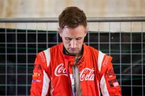 Pither: Qualifying gains the next step