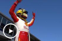 Highlights: Race 2 2019 Superloop Adelaide 500