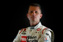 Tander: Supercars will feel faster at night