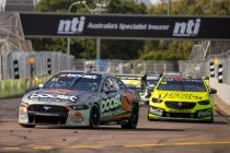 New look Saturday night entertainment for Townsville