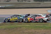 Winterbottom weighs in on 'alpha male' SVG contact