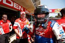 'It's amazing': Darwin's most popular pole position