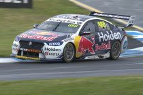 Highlights: Race 29 Penrite Oil Sandown 500