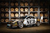 Kelly Grove Racing reveals Heimgartner NED livery