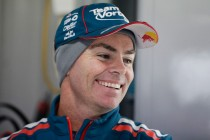 Lowndes works to cure qualifying blues