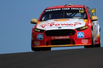 Coulthard: We are contenders