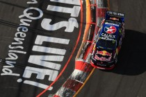 Five things to watch – Vodafone Gold Coast 600