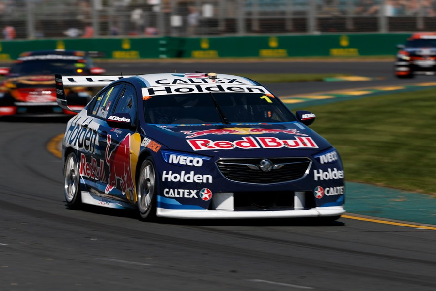 1-Whincup-EV02-18-MH2_1458