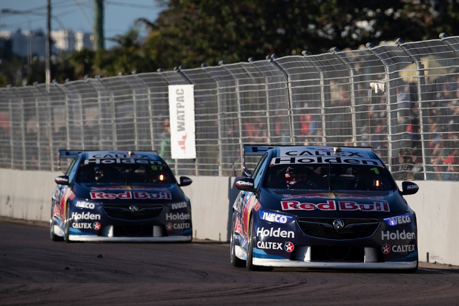 1-Whincup-EV08-18-MH1_2038