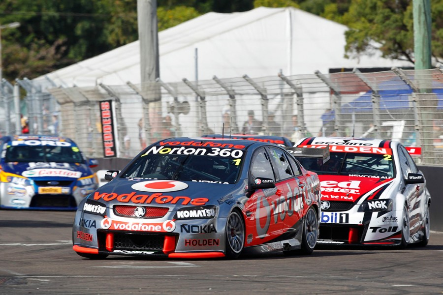 1-Whincup-EV09-10-6550