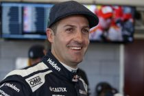 Whincup: T8 development rate unprecedented