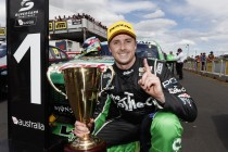 Winterbottom 'hungry' for 2017