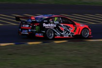 HRT eyes off Pirtek Enduro Cup