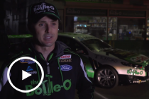 Winterbottom: A lot at stake under lights