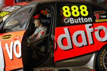 Formula 1 stars in Aussie touring cars