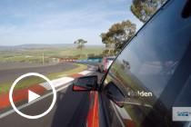 GoPro Hot Lap – Bathurst