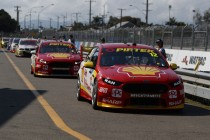 Coulthard: 'No excuses' over qualifying struggles