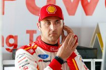 Coulthard explains form slump