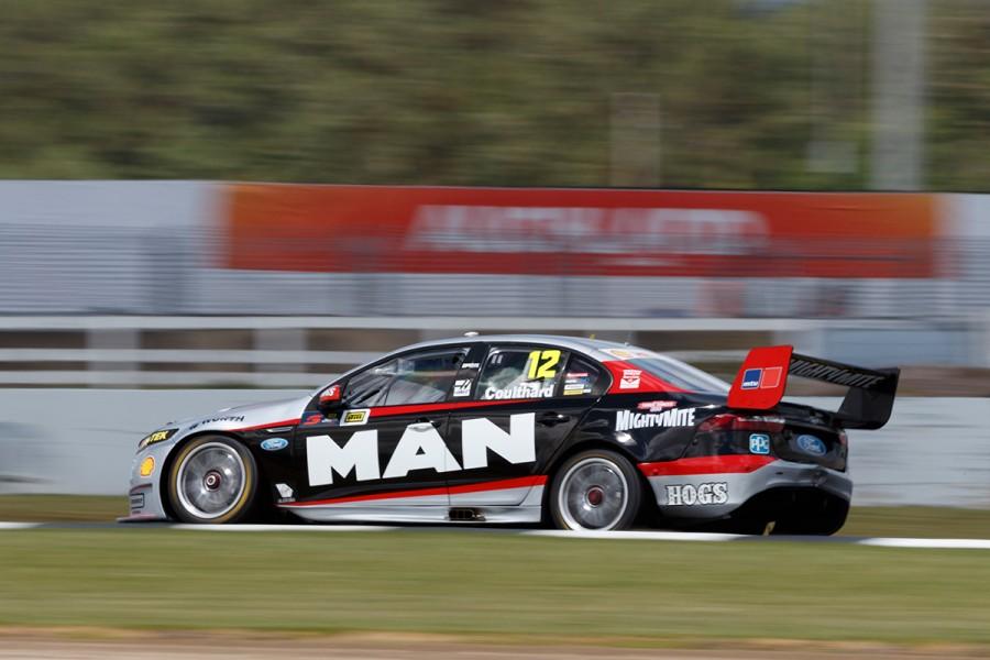 12-Coulthard--EV13-16-4776