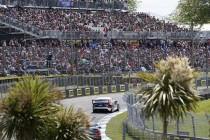 Hino Track Guide – ITM Auckland SuperSprint