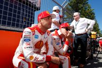 Story confident Coulthard will bounce back