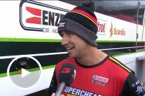 Mostert 'got smoked' in Shootout