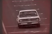Lowndes tours Mountain in historic Monaro