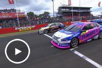 Highlights: Super2 Race 2019 Supercheap Auto Bathurst 1000