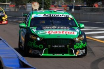 Frosty: Sandown will be crucial