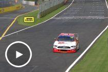 Highlights: Practice 1 2019 ITM Auckland SuperSprint