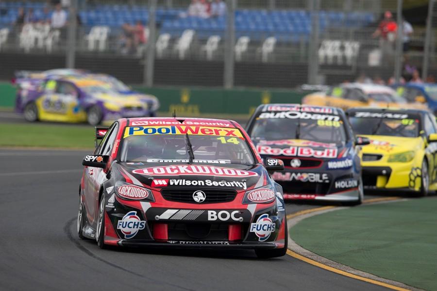 14-Coulthard-EVNC-13-01861