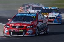 Eight things we learned from Winton