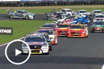 Highlights: Race 23 2019 ITM Auckland SuperSprint