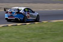 GALLERY: Car-by-car at Sydney Motorsport Park