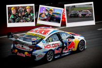 Top 12 greatest wins of the ZB Commodore