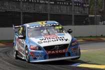 Mixed fortunes for Volvo