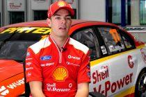 McLaughlin and Coulthard look ahead to Sydney