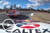 Skaife slams 'unacceptable' DJRTP decision