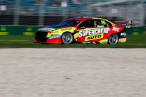 Mostert: More to come from new direction
