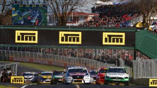 Locked in: Pukekohe to host 2021 New Zealand event