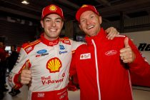 Bathurst win not final chapter for Premat