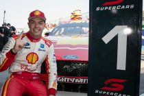 McLaughlin not getting carried away by early wins