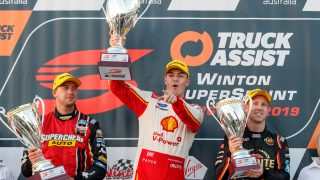 McLaughlin defends controversial shortcut