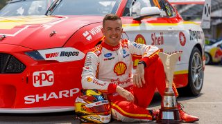 McLaughlin 'feels sorry' for critics