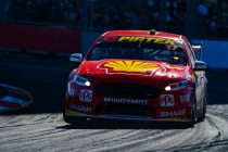 No immediate US plan for McLaughlin Falcon